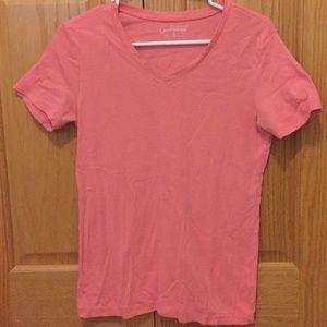 Gander Mountain T-shirt